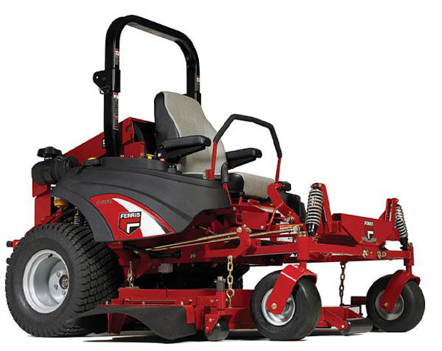 Grasshopper Announces Expanded Enhanced 100v Series Mowers For 2016 likewise 121630077861 further I59 also Product 200381566 200381566 in addition 132047450494. on grasshopper commercial mowers