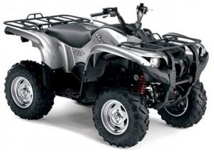 Yamaha_Motor_Vehicles