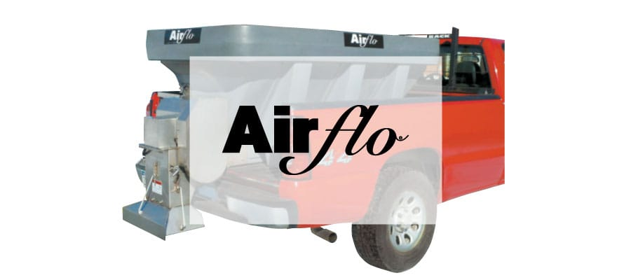 airflo-spreaders-markham-dealer