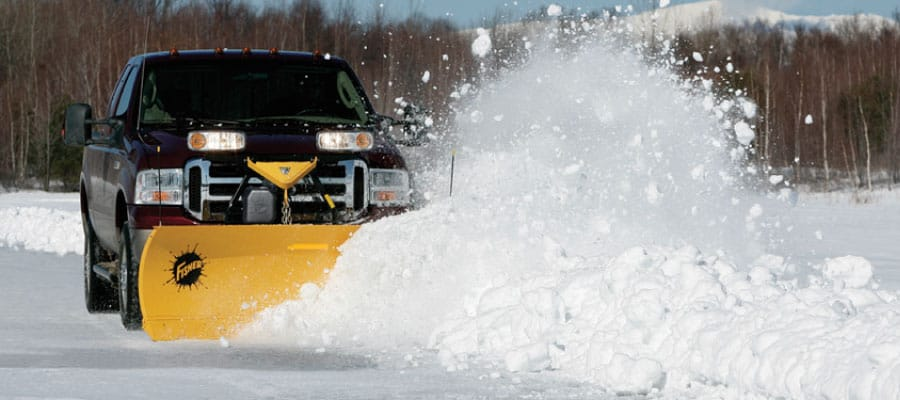 fisher-snow-plows-markham-dealer