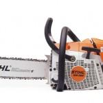 stihl-power-equipment