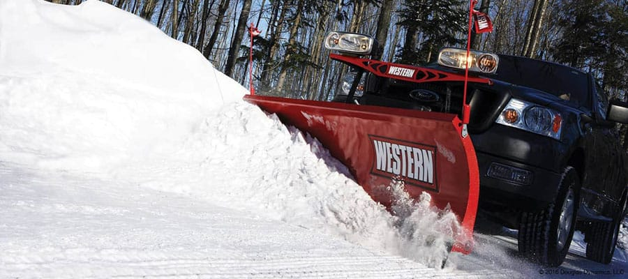 western-snow-plows-markham-dealer-action