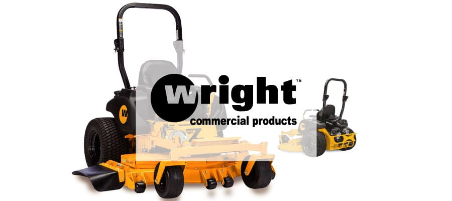 wright-lawn-mower-markham-dealer