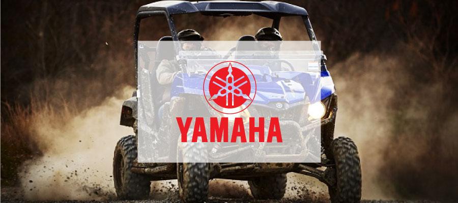 yamaha-atv-toronto-dealer
