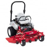 Exmark_Lawn_Equipment