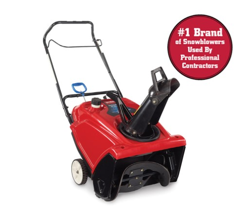 Toro-snow-blower-Markham-Mowers-Power-Clear-Commercial