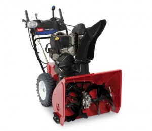 Toro-snow-blower-Markham-Mower-Power-Max-HD-1128