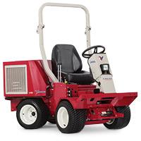 Ventrac-3400L-compact-tractor