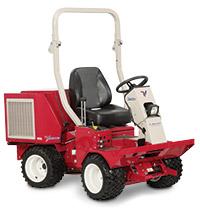 Ventrac-3400Y-compact-tractor