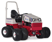 Ventrac-4500-compact-tractor