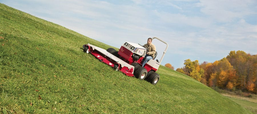 ventrac-lawn-mower-markham-dealer