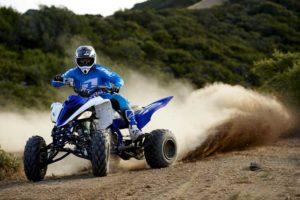 Yamaha-ATV-Raptor-700R-16RPT700R_BL_A3_11