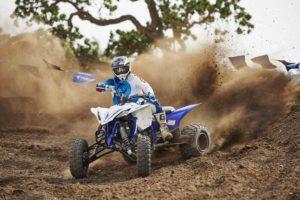 Yamaha-ATV-YFZ450-16YFZ450R_BL_A1_333