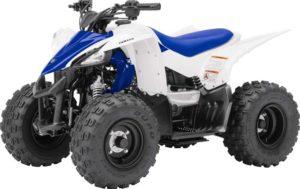 Yamaha-ATV-YFZ50-White_4